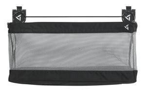 Síťový koš 34×61 cm