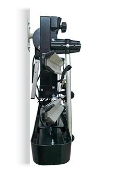 Držák nosiče tažného zařízení Space Hook