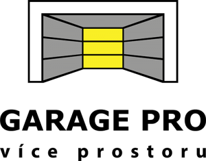 logo_garage_pro_5