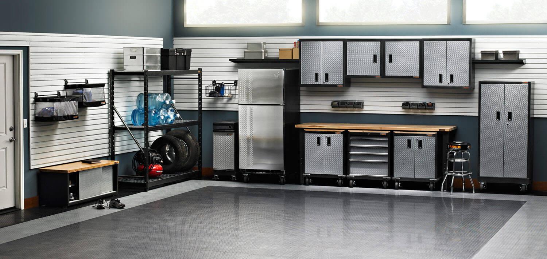 garage_interior
