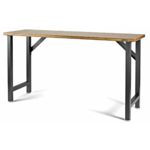 Pracovní stůl 169 cm