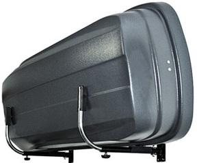 Držák autoboxu Space Pro